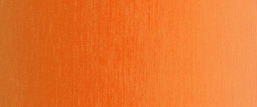 62-orange_webshop