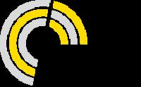 cropped-Logo_180.png